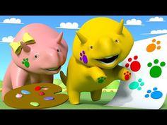 Piggy Bank, Pikachu, Fictional Characters, Youtube, Money Box, Piggy Banks, Youtubers