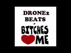 Drone2 Beats -  Bitches (TRAPSTEP)