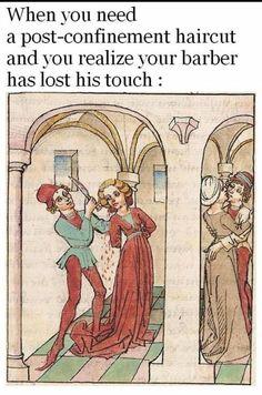 Best Memes, Funny Memes, Hilarious, Art History Memes, Classical Art Memes, Historical Art, Old Paintings, Good Jokes, See Images