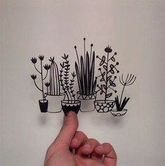 Paper cut✖️More Pins Like This At FOSTERGINGER @ Pinterest✖️