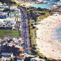Camps Bay Cape Town South Africa, The Republic, Colouring Pages, Dusk, Places Ive Been, Camps, City Photo, Scenery, To Go
