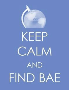 I love the name Bae and the real name for it i also love is Belfire