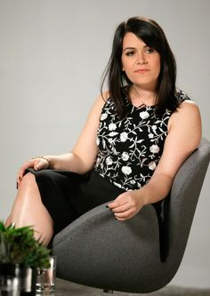 Abbi Jacobson - Variety Emmy Studio - Day 1