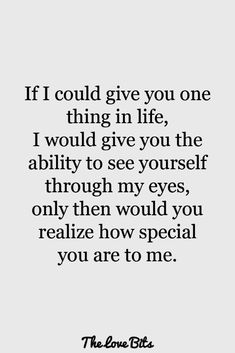 Quotes and inspiration about Love QUOTATION – Image : As the quote says – Description This right here!!! You are FABulous!!!