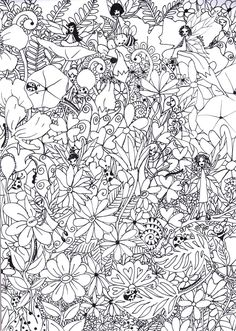 Coloring Pages Of Bikes . 35 Coloring Pages Of Bikes . Fresh Cool Kansas Coloring Page by Doodle Art Alley Free Coloring Garden Coloring Pages, Mandala Coloring Pages, Coloring Book Pages, Printable Coloring Pages, Coloring Sheets, Colorful Garden, To Color, Vintage Design, Art Journal Pages