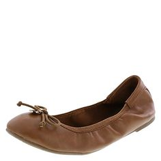 dexflex Comfort Women's Caroline String Tie Flat * Find out more about the great product at the image link.
