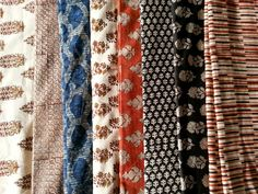 RKDERAJPR PTG . Call on 09821338718 Mrs.Daksha Visaria for Designer fabrics online .  https://www.facebook.com/lakmedesignerfabrics