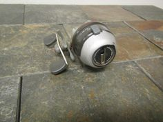 vintage  MITCHELL SPIDERCAST SC200 Fishing Reel. by mauryscollectibles on Etsy