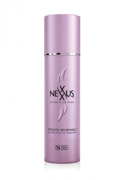 drugstore-beauty-nexxus