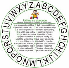 Montessori Trays, Homeschool, Decorative Plates, Education, Learning, Google, Studying, Teaching, Onderwijs