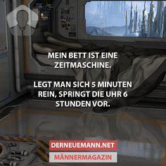 Zeitmaschine #derneuemann #humor #lustig #spaß