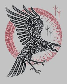 norse valkyrie with compass pinterest tatouage tatouage viking tatouage nordique. Black Bedroom Furniture Sets. Home Design Ideas