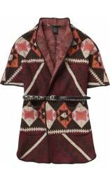 Women's Clothing - Women's Clothes Fashion | Maison Scotch Online Shop - Scotch & Soda Online Shop - Scotch & Soda Online Shop