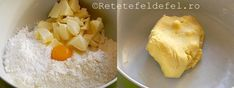 fursecuri cu gem Dairy, Cheese, Food, Essen, Meals, Yemek, Eten