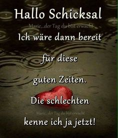 Pin by Cornelia Lange on Sprüche Positive Quotes For Friends, Love Quotes For Girlfriend, German Quotes, Work Quotes, Funny Love, True Words, Funny Texts, Humor Texts, Quotations
