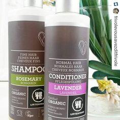 Merci pour ce partage ! #Repost @frivolevousavezditfrivole with @repostapp  S U R  L E  B L O G Un gros coup de  : la découverte des shampoings bio Urtekram trouvés sur Sebio  #urtekram #sebio #shampoo #siliconefree  #beautyandcare #beautyblogger @sebiobelgium