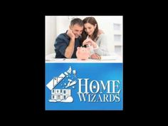 Saving Money Around the House - On a budget? No problem! In this episode, your Home Wizards (Eric Stromer and Cindy Dole) offer their most helpful advice and tips for ways to save money in and around your household! For more tips and ideas check out our Home Wizards show and all kinds of Home and Life improvement content here: www.YourHomeWizards.com