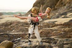 #112 Deep Sea Diver Rescue _1.jpg