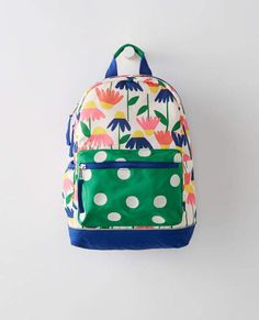 040bf710e57 Hanna Andersson There   Backpack - Smallest Hanna Andersson