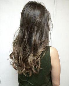 Locariさん(@locari_hair) • Instagram写真と動画 Hair color
