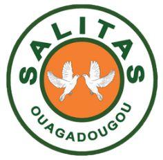 Salitas FC.. BurkinaFaso