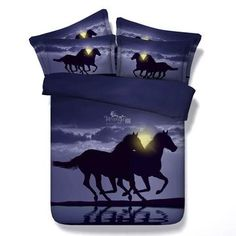 #horse #horses #ponies #pony #duvet #cover #sets #duvetcoversets #duvetcovers #bedroom #beds #bedding #interiors #designer #home #house #interiordesign #decor #decoration #animal #loveanimals #pillows #cute #cool #hipster #nature #equestrian #showjumping #dressage #hack #wildlife #lovewildlife #trending #want #trending  #cowgirl #cowboy #rancher #horseracing #jockey #horseriding #rodeo