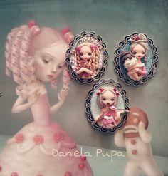 10502215_10152513248300081_2046993131186557726_n.jpg (915×960)Daniela Pupa Kawaii Jewels