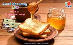 toast-breakfast-a-cup-of-coffee-good-morning.jpg (969×606)