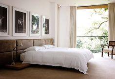 Joburg Home-GLH & Associates Architects-06-1 Kindesign