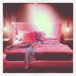 Twils@Instagram Letti matrimoniali