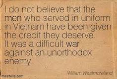 Quotes About Vietnam War Vietnam War Quotes  Google Search  Veterans  Pinterest  Vietnam War