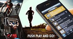 FIT Radio Creates Perfect Playlists for Whipping Yourself into Summer Shape #SelfMagazine