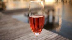 ¿ Crees que el vino Rosado es un completo desconocido?