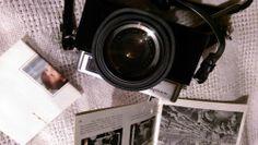 Minolta Medium Format Point & Shoot Film Camera for sale online Shoot Film, Cameras For Sale, Film Camera, Box, Snare Drum, Movie Camera