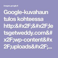 Google-kuvahaun tulos kohteessa http://letsgetweddy.com/wp-content/uploads/2015/08/wedding-gift-ideas-20.jpg