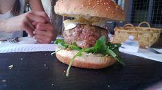 juangarciaponce - Hamburguesa