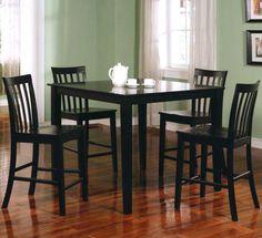 Kleine Schwarz Küchentisch Dies Ist Die Neueste Informationen Auf Die Küche  .
