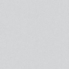 펄감의 베이스 위로 네츄럴한 굵은 격자형태가 도톰하게 조합 된 중간 그레이 컬러 벽지