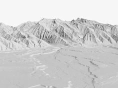 Dan Holdsworth - Salt Lake City