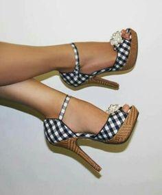 // Heels
