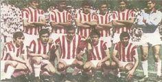 San Martin, Football Team, World, Argentina, Football Squads