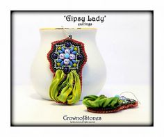https://www.etsy.com/listing/193802926/shibory-bead-pattern-pdf-earrings-gipsy?ref=shop_home_active_1