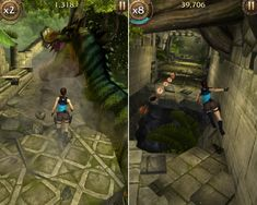 New Lara Croft Relic Run hack is finally here and its working on both iOS and Android platforms. This generator is free and its really easy to use! New Lara Croft, Glitch, Game Update, Website Features, Ios, Free Gems, Hack Online, Cheating, Android
