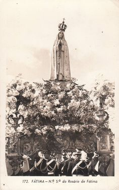 Jesus Pictures, Cool Pictures, St John Paul Ii, Mama Mary, Madonna, Lady Of Fatima, Holy Mary, Blessed Virgin Mary, Blessed Mother