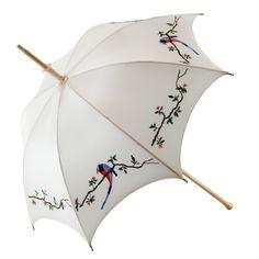 Ombrelles Birdy - parasolerieheurtault.com