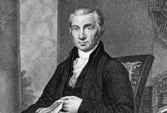 As President JAMES MONROE created the Missouri Compromise, which temporarily appeased both abolitionists and slave owners and held off Civil War for 40 years. Missouri Compromise, Monroe Doctrine, Westmoreland County, James Monroe, Jefferson Memorial, Andrew Jackson, American Revolutionary War, Declaration Of Independence, Founding Fathers