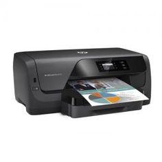hp officejet printer Showroom in Hyderabad|hp officejet printer Dealers|hp officejet printer online Price