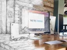How to Hire a Web Designer or Design Firm
