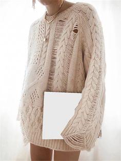 Adidas Falcon Grau Blau Шитье Рукоделие,вышивка,вязание