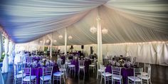 Lake Pearl Wrentham Weddings - Price out and compare wedding costs for wedding ceremony and reception venues in Wrentham, MA